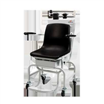 EY-YMCS机械座椅秤/座椅秤价格/残疾人移动座椅秤/透析座椅电子秤