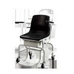 EY-YECS电子座椅秤/带座椅称重式轮椅秤/称重医疗电子轮椅称/简称轮椅秤