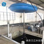 浮水式潜水搅拌机,立式环流搅拌机尺寸