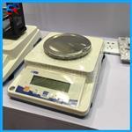 2公斤0.01g电子天平秤...浙江台州2KG电子天平