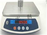 30公斤 (精度5g) 防水电子秤,防水型电子桌秤