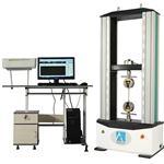 微机控制电子万能试验机专业生产厂家 电子万能试验机 首选单位