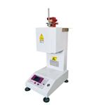 HY(ZTBP)质量法、体积法熔体流动速率测定仪