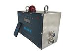 工业级厂区粉尘浓度监测,大气悬浮颗粒物粉尘浓度监测