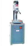 HY-200N.m浙江微机控制立式扭转试验机/电子立式扭转试验机/材料立式扭转试验机