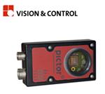 Vision & Control视觉系统*技术资料