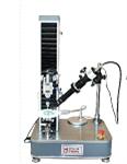电子芯片材料拉力试验机,芯片拉力试验机,芯片拉伸试验机检测