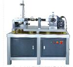 HY(ZD)手动扭紧紧固件横向振动试验机