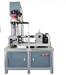 HY(ZD)-600100HY(ZD)自动扭紧紧固件横向振动试验机
