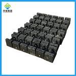 上海松江铸铁砝码,20千克标准砝码价格