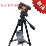 数维测控系统中国总代理/欧尼卡360AS数维测控系统全国代理
