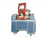 HY-5000NM微机控制高温扭转试验机,材料微机控制高温扭转试验机,电子式微机控制高温扭转试验机