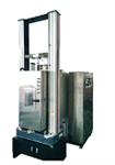HY-1080高温拉力试验机产品