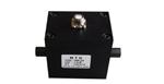 日本MTO动态小量程扭矩传感器TBM