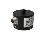 日本MTO高精度小量程拉压力传感器LCM6