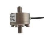 日本MTO圆形拉压力传感器TCM3
