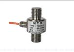 日本MTO微型拉力传感器TCM4