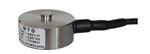 日本MTO压装设备测力传感器CMT1