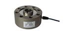 日本MTO通孔轮辐式测力传感器MTWD