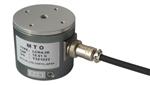 日本MTO小柱式拉压力传感器LCM4