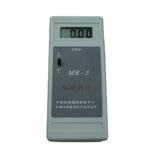 热辐射测试仪器用于测量辐射热强度