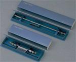 Chiral CD-PH 手性液相色谱柱 (货号:F80054)