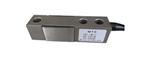 日本MTO进口称重传感器L3D2