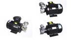 40KFD-6自吸式气液混合泵