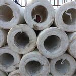 定远县管道专用硅酸铝管@企业新闻资讯