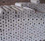 霍邱县管道专用硅酸铝管供应商@企业新闻资讯