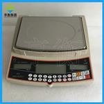 PTL-10kg电子天平(10kg/0.1g)