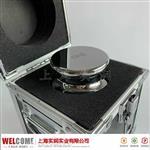 葫芦岛5公斤标准砝码,5公斤不锈钢砝码