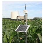 智能型环境土壤墒情监测站,土壤墒情气象环境污染实时监测系统价格从优