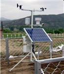 江苏农业气象一体化监测站|国家级气象环境实时监测系统质保一年