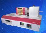 高温热电材料参数测试仪