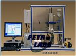 脉冲衰减法液体渗透率仪
