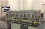 PLS-200型岩石物性实验系统