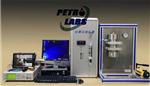 ARS-300 型岩芯电阻率测量仪