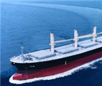 上海进口德国机械 MICRO-EPSILON ILD1420-500