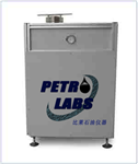 CCS-970二氧化碳/甲苯自动岩心清洗装置