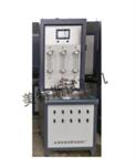 钠基膨润土防水毯渗透系数测定仪生产厂家