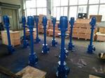 65YW37-13-3液下排污泵