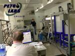 VSSPT-100可视化支撑剂输送模拟评价系统