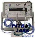 CWT-200 型便携式声波测量仪