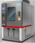 VOC及甲醛释放量气候箱一立方甲醛试验箱