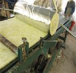 成都推荐抽真空玻璃棉卷毡专业厂家@沃步快讯