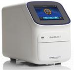 ABI荧光定量PCR仪