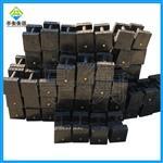 成都铸铁砝码厂,20公斤配重砝码