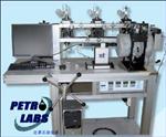 界面张力测量筒   IFT Cell