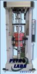 TRXC三轴仪